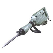PH 65 A Demolition Hammer Drill