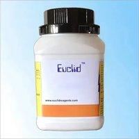 1-AMINO-2-NAPHTHOL-4-SULFONIC ACID LR