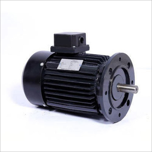 240V Induction Motor
