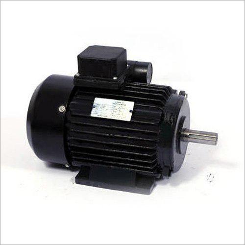 315V Induction Motor