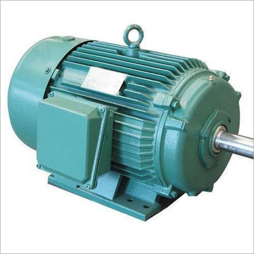 415V Induction Motor