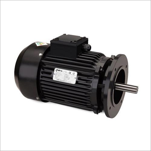 Single Phase Paddle Wheel Aerator Motor