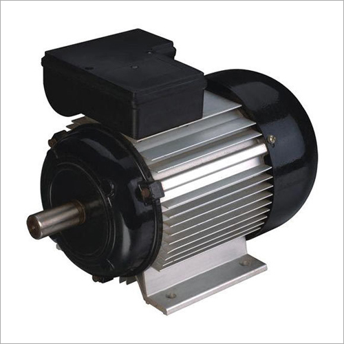 315V Electric Motor