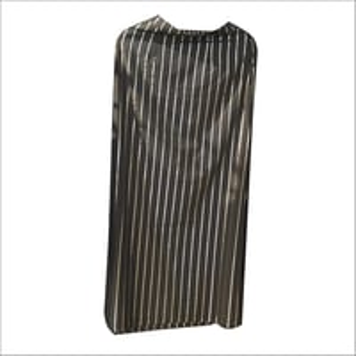 Ladies Stylish Long Skirt
