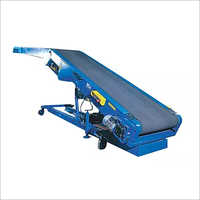 Trucking Conveyors