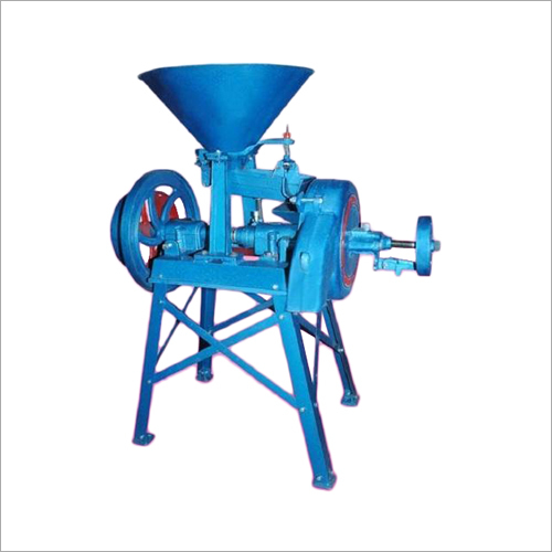 Electric Corn Grinding Machine