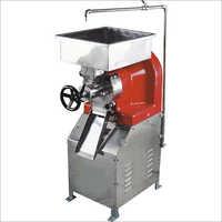 Idli Batter Machine