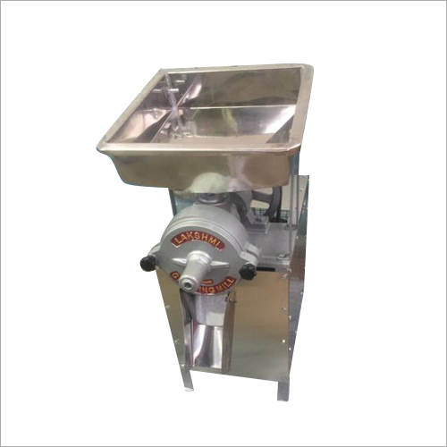 Dosa Batter Machine