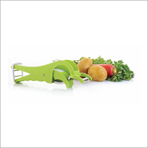 Vegetable Cutter & Chopper