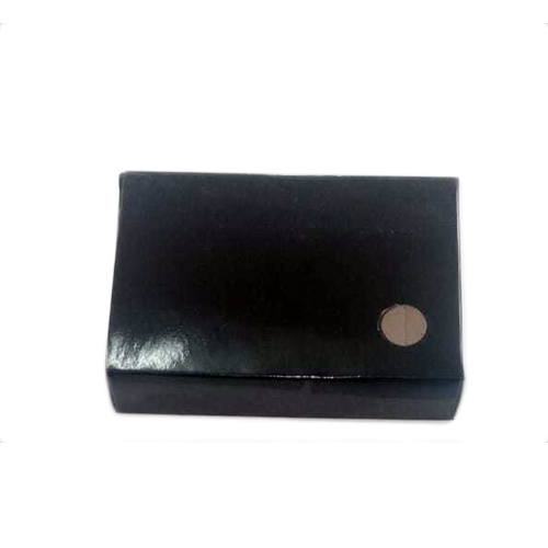 Designer Card Holder