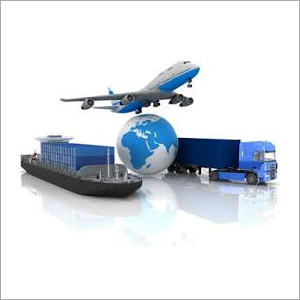 International Logistics Solutions