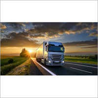 Road Logistics Solutions