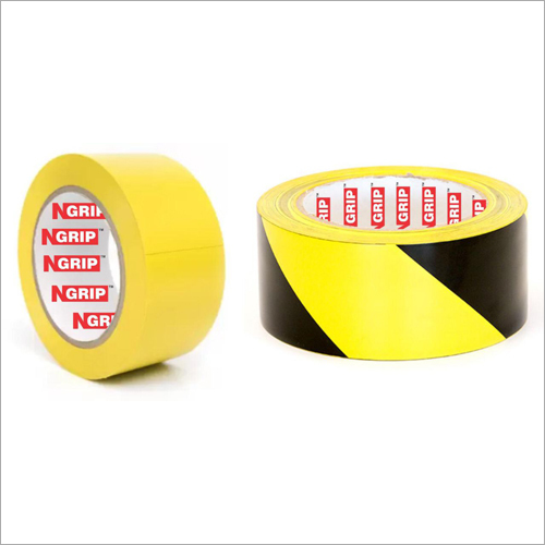 Floor Marking Adhesive Tape