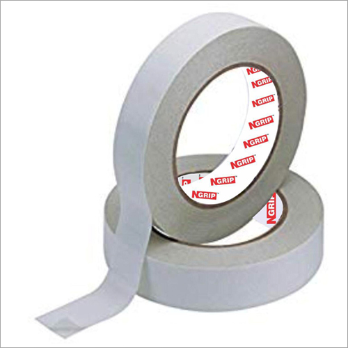 Double Side Tissue Adhesive Tape