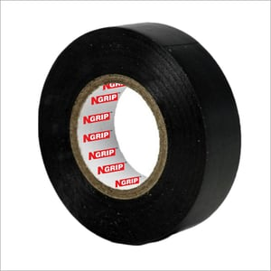 Wire Harness Adhesive Tape