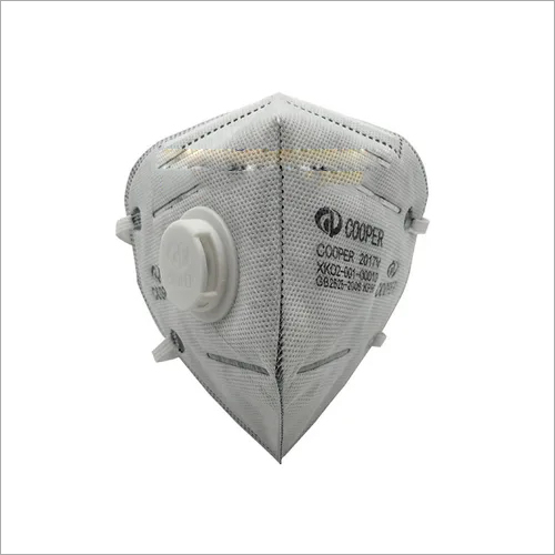 N95/KN95/KP95 Mask