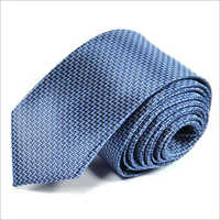 Mens Stylish Tie