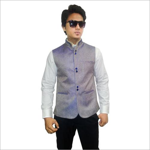 Mens Designer Nehru Jackets