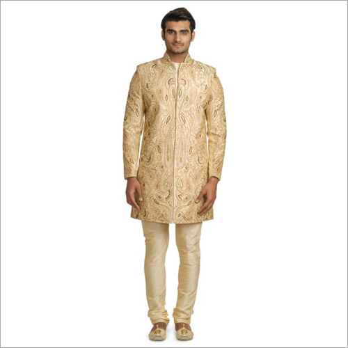 Mens Designer Indo Western Dresses