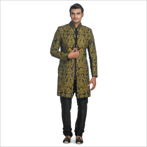 Mens Party Wear Indo Western Dresses