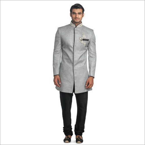 Mens Stylish Indo Western Dresses