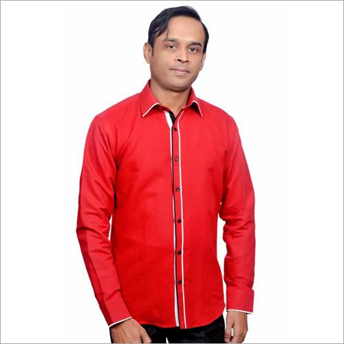 Mens Casual Stylish Shirts