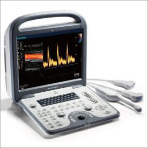 Exercise ECG Machine