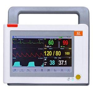 Neonatal Monitor