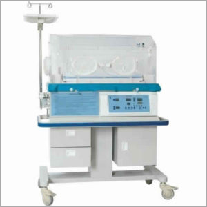 Incubators With Digital Display And IV Pole