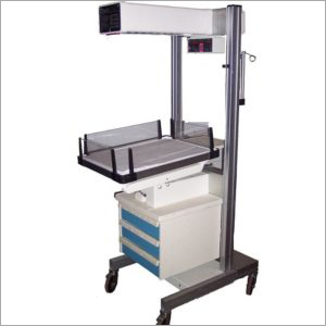 Neurology Equipment