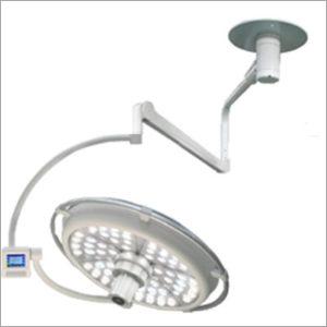 Single LED Surgery Light