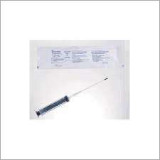 Uterine Evacuation Aspiration Kit