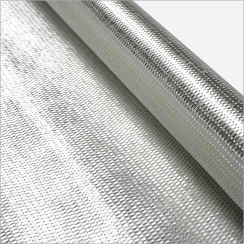 UD Fiberglass Fabric Roll