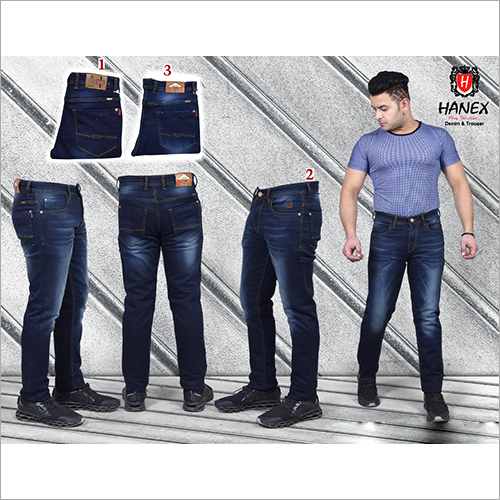 Button Pant Extender Variety 9-pack Adds Extra Size to Your Pants/' Waist