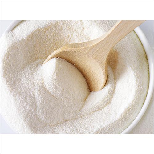 White Acid Casein