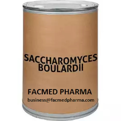 Saccharomyces Boulardii Powder