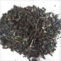 Darjeeling Dry Loose tea