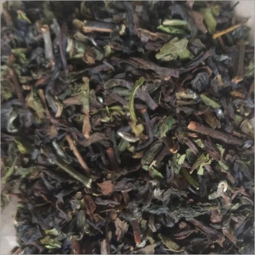 Flavour Dry Leaf Tea