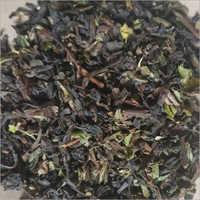 Darjeeling Dry Leaf Tea
