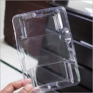 Power bank tray blister (3 in 1)