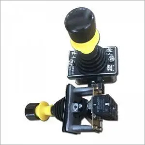 Control Switch For Construction Passenger Hoist