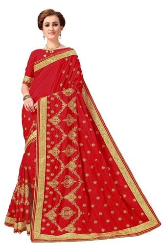 Silk Saree Collection(NH.K792)
