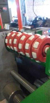 Omni roller