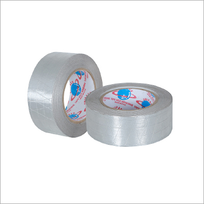 FSK Tapes