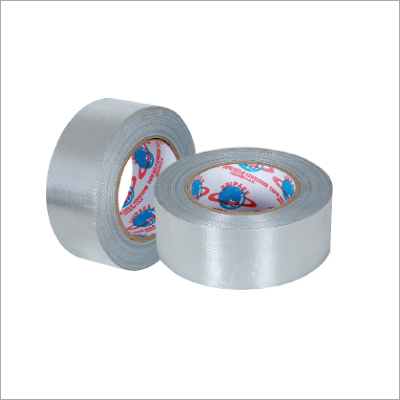 Aluminum Glass Tape