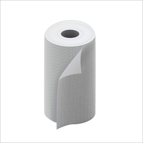 Kitchen Towel Paper Roll
