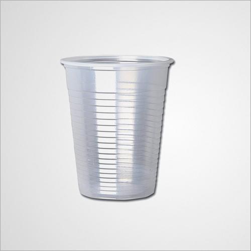 塑料一次性玻璃