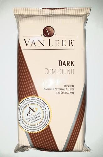 Dark Compound