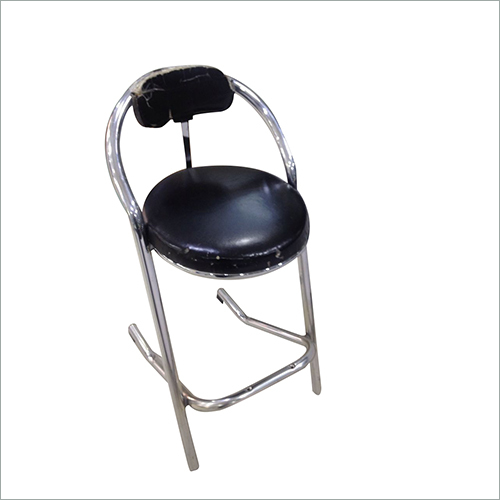 Bar Round Chair