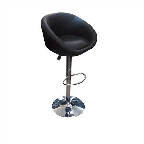 Bar Modern Chair